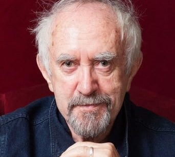Picture of Jonathan Pryce