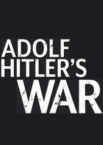 Picture Adolf Hitler's War Moscow Is Behind Us