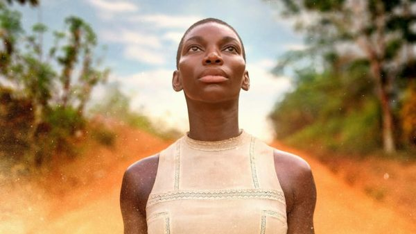 Picture from Black Earth Rising.