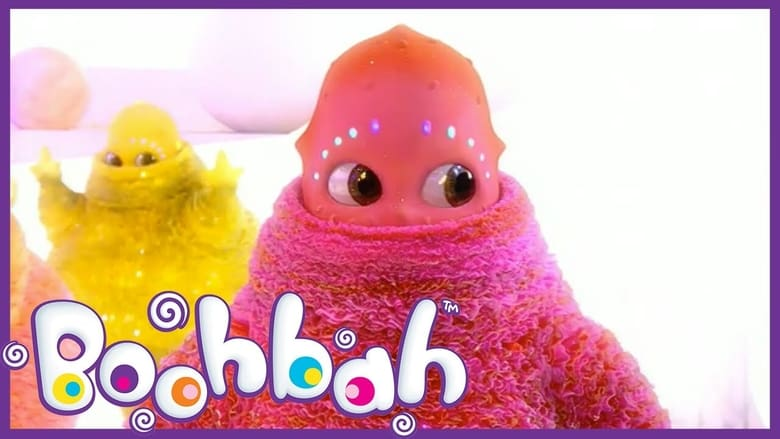 Picture of Boohbah
