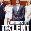Picture Britain's Got Talent Semi Final 4