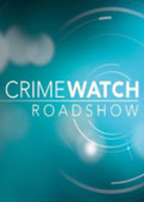 Picture Crimewatch Roadshow Episode 15