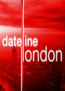 Picture Dateline London Dateline: London