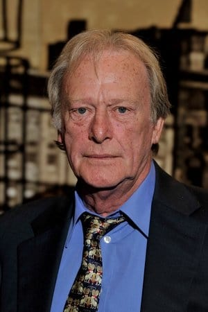 Picture of Dennis Waterman