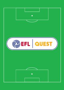 Picture EFL on Quest Episode 3