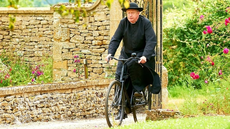 Picture from Father Brown.