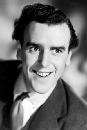 Picture of George Cole