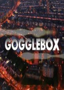 Picture Gogglebox Episode 3