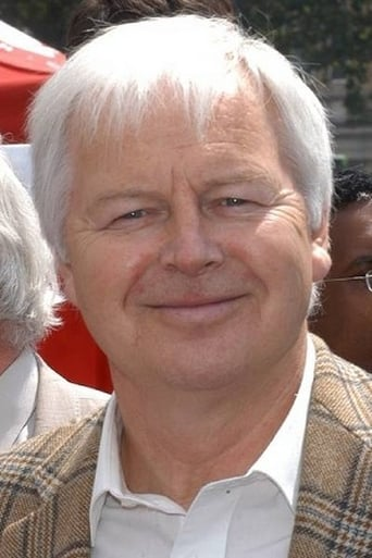 Picture of Ian Lavender