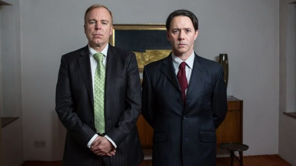 Picture from Inside No. 9.