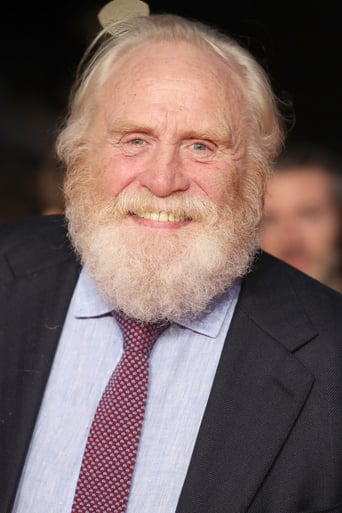 Picture of James Cosmo.