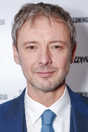 Picture of John Simm
