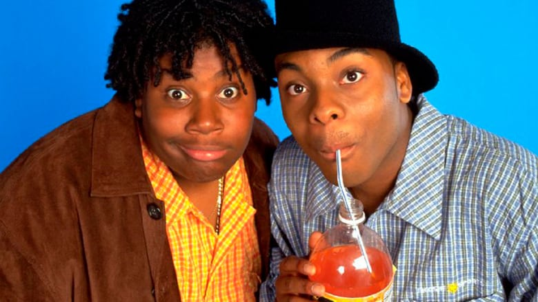 Picture of Kenan & Kel