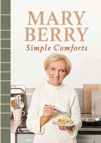 Picture Mary Berry's Simple Comforts River Thames