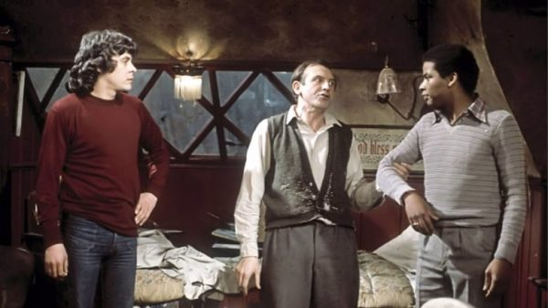 Picture from Rising Damp.