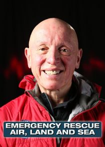 Picture Emergency Rescue: Air
