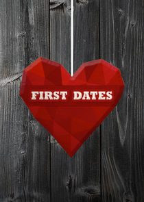 Picture First Dates Episode 2