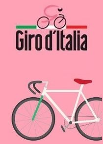 Picture Giro d'Italia Highlights Stage 18