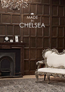 Picture Made in Chelsea Episode 5