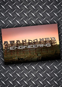 Picture Abandoned Engineering Defenders of Liberty