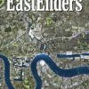 Picture EastEnders Tuesday 24th November