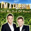 Picture I'm a Celebrity