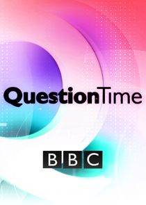 Picture Question Time 26/11/2020