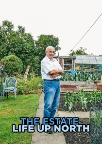 Picture The Estate: Life Up North Episode 3