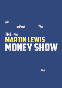 Picture The Martin Lewis Money Show Episode 10
