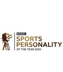 Picture BBC Sports Personality of the Year 2020