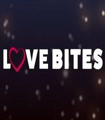 Picture Love Bites Episode 5