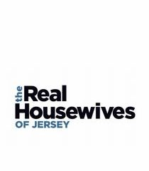 Picture The Real Housewives of Jersey Episode 1