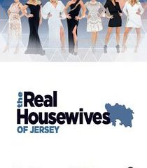 Picture The Real Housewives of Jersey Episode 2