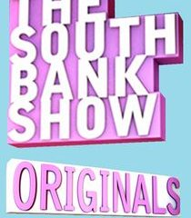 Picture The South Bank Show Originals Nick Park & Aardman Animation