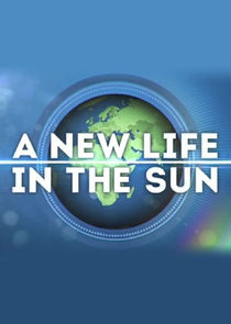 Picture A New Life in the Sun Episode 10