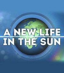 Picture A New Life in the Sun Episode 16