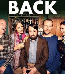 Picture Back Episode 1
