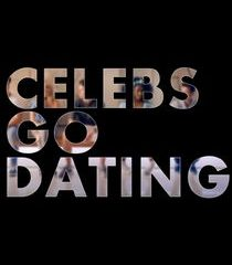 Picture Celebs Go Dating Episode 3