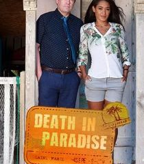 Picture Death in Paradise Episode 3