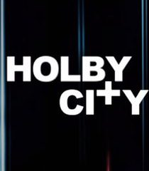 Picture Holby City Episode 34