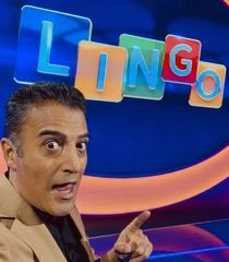 Picture Lingo Episode 16
