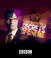 Picture Mark Kermode's Secrets of Cinema Cult Movies