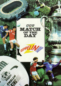 Picture Match of the Day 27/01/2021