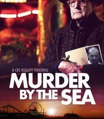 Picture Murder by the Sea Episode 7