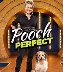 Picture Pooch Perfect Episode 3