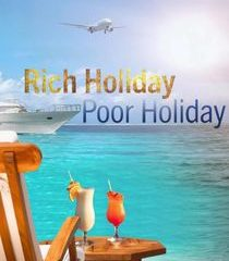 Picture Rich Holiday