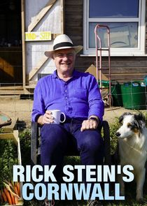 Picture Rick Stein's Cornwall Episode 10