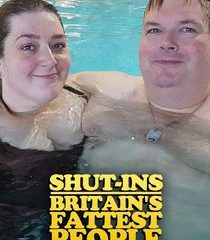 Picture Shut-Ins: Britain's Fattest People Episode 2