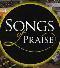 Picture Songs of Praise Stirling