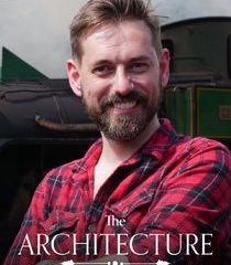 Picture The Architecture the Railways Built Episode 1